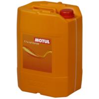 Motul MOTYLGEAR 75W80 20 Litre