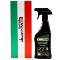 Simoni Racing Cocpit Cleaner - Torpido Parlatıcı Ve Koruyucu Smn100317