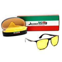 Simoni Racing Guida İ Vetri - Gece / Gündüz %100 Polarize Sürüş Gözlüğü Smn102580
