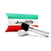 Simoni Racing Metallo Stretto - Metal Kasa Dar Böge Temizleyici Smn102650