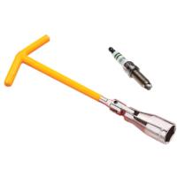 ModaCar 16 mm İnce Tip Buji Anahtarı 571179