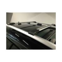 Ara Çıta Audi Q3 Tavan Üst Çıtası Bagaj Port Ara Atkı Oem Orjinal
