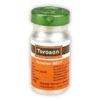 Primer 100Ml 8510 Teroson 13517S