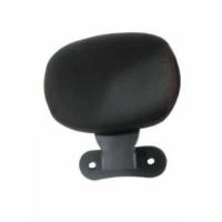 Prc Sürücü Sırtlığı ( Siss Bar) Pcx125