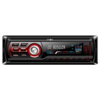 Avgo Radyolu USB/ SD/ MMC Girişli 311 Teyp