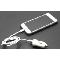 ModaCar Iphone 6 - 6S Araç Şarjı 105026