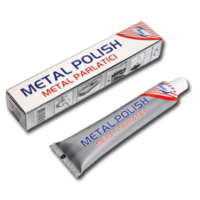 Best Metal Parlatıcı 50 Gr
