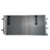 Ypc Audi A4- 08/12 Klima Radyatörü