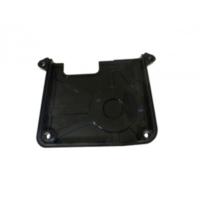 Ypc Hyundai Accent- Era- 06/12 Triger Üst Kapağı (Benzinli 1.4/1.5/1.6Cc)