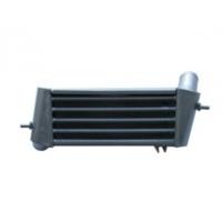 Ypc Hyundai Accent- Admıre- 03/05 İntercooler Hava Soğutma Radyatörü 1.5Cc (Yerli)