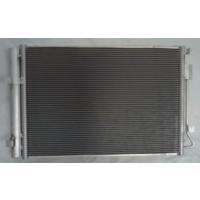 Ypc Hyundai Accent- Blue- 11/16 Klima Radyatörü 1.4Cc Benzinli