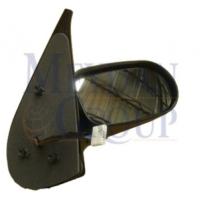 Ypc Fiat Albea- 05/09 Kapı Aynası L Elektrikli/Siyah