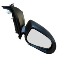 Ypc Suzuki Alto- 10/12 Kapı Aynası R Elektrikli 3 Fişli