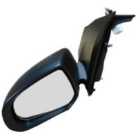 Ypc Suzuki Alto- 10/12 Kapı Aynası L Elektrikli 3 Fişli