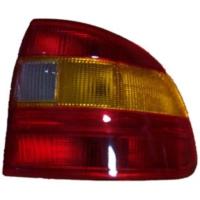 Ypc Opel Astra- F- Sd- 92/94 Stop Lambası R Sarı/Kırmızı/Beyaz (Famella)