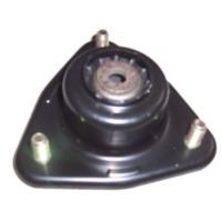 Ypc Hyundai Atos- 98/03 Ön Amortisör Üst Kule Takozu R/L Aynı (Adet) (Tenacity)