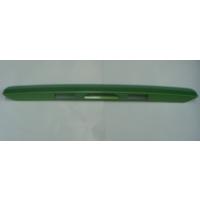 Ypc Fiat Fiorino- 08/16 Arka Plaka Lamba Çıtası Yeşil (Bagajı Üste Açılan Tip)