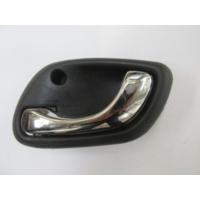 Ypc Suzuki Grand Vitara- 98/02 Ön Kapı İç Açma Kolu L Siyah (Elceği Nikelajlı)