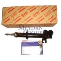 Ypc Nissan Micra- K11- 93/97 Ön Amortisör Gazlı L (P&J Tayvan)