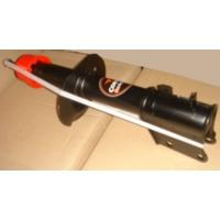 Ypc Fiat Palio- 97/02 Ön Amortisör Gazlı R/L Aynı (Adet)(Corven)