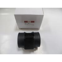 Ypc Peugeot Partner- 96/02 Hava Akış Sensörü 5 Fişli (1,9 D)(Sh)