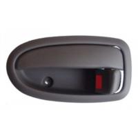 Ypc Hyundai Porter Kamyonet- 06/16 Ön Kapı İç Açma Kolu R Kilitli Tip Siyah