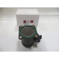Ypc Nissan Primera- P11- 00/02 Hava Akış Metresi (Debi Metre) 5Fişli Qg16/18 (Hava Filtresine Bağlanan)