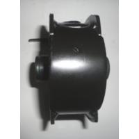Ypc Toyota Rav4- 01/04 Ön Motor Takozu Radyatör Önü