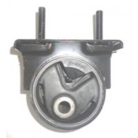 Ypc Toyota Rav4- 01/04 Motor Takozu Arka (Tenacity)