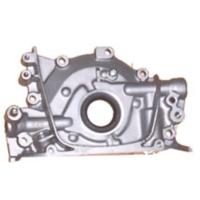 Ypc Suzuki Swift- Sd/Hb- 97/04 Yağ Pompası (Sf416) 1.6Cc (Ysk)