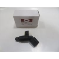 Ypc Volkswagen Vento- 92/98 Abs Sensörü Ön L 2 Fişli (1,4/1,6/1,8/2,0 Cc)(Sh)