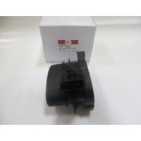 Ypc Bmw X5- E53- 00/03 04/06 Hava Akış Sensörü 5 Fişli (3,0D)(Sh)