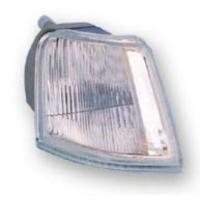 Ypc Citroen Xantia- 93/98 Ön Sinyal Beyaz L Duysuz