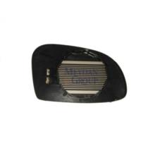 Ypc Citroen Xsara- 98/00 Ayna Camı L Isıtmalı