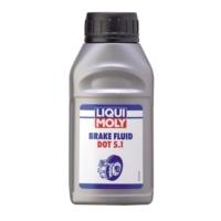 Liqui Moly Fren Hidrolik Yağı Dot 5.1 250 ml