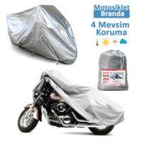 Autoen KTM 250 Duke ABS Örtü,Motosiklet Branda