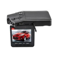 Cyber Araç İçi Kamera Hd-Dvr 2.5 Lcd Ekran