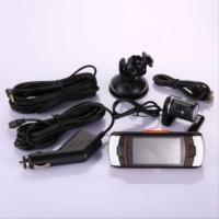 Cyber Full Hd Araç Kamerası