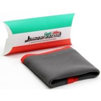Simoni Racing Panno Argilla - Yüzey Yenileyici Kil Bezi Smn103587