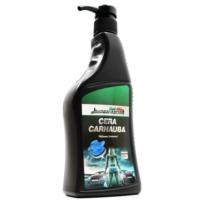 Simoni Racing Cera Carnauba - Wax Cila Yüksek Derece Parlaklık 475 Ml Smn102720