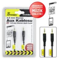 Automix Aux Kablosu 39991