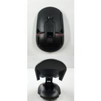 Space Telefon Tutacağı - Mouse Tipi