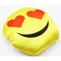 ModaCar Emoji Yastık 105071