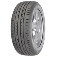 Goodyear 215/65R16 98H EfficientGrip SUV Oto Lastik