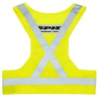 Spıdı Certıfıed Vest Reflektıf Yelek
