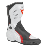 Dainese Tr-Course Out Ayakkabı