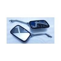 Honda Ayna Takımı Cbf 150 Nikel 10 Mm Set