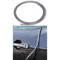 ModaCar Kapı Bagaj Koruyucu Damalı Şerit 15 Metre 106035
