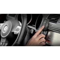 RaceChip Response Control – Sürüş Deneyimi Kontrolü