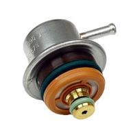 Bosch 0280160575 Yakıt Basınç Regulatörü Passat-A4-A6-Skoda Superb 1.6-1.8-2.0-2.4-T5 3.2 V6